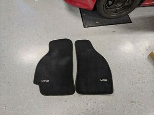 Floor Mats Carpets For Toyota Mr2 For Sale Ebay