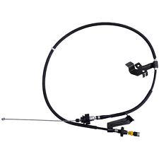 New Genuine Mazda Tribute EP ZB Accelerator Cable 3.0 V6 Part E12141660E