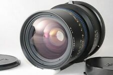 """""""Near Mint"""" Mamiya M 65mm F4 L-A Lens for RZ67 Pro II & IID from Japan #400"""