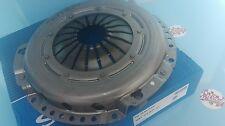 SACHS K-Automat, 215mm, Opel CIH 2,0 2,2 2,4 20E 22E C24NE Manta, MF215