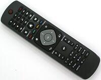 Ersatz Fernbedienung für Philips TV 22PFH4109/88   22PFK4000/12   22PFS4022  