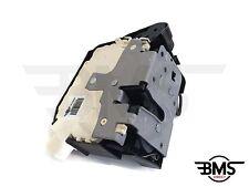 Brand New BMW MINI One / Cooper / S Door Lock Actuator / Motor O/S R50 R52 R53
