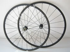 carbon wheels!24mm tubular carbon bicycle parts 700C road wheelset