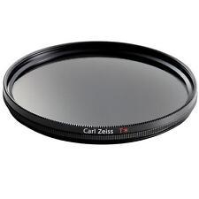 New Carl ZEISS T * POL Filter 77mm Circular Polarizer Filter