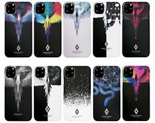 COVER MARCELO BURLON  APPLE IPHONE 6,7,8,X,XS,XR,XS,11,11PRO,11 PRO MAX ,PLUS,SE