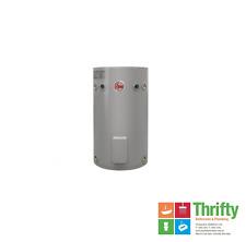 RHEEM ELECTRIC HOT WATER HEATER 80L 3.6kW 7 Year Warranty