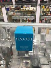 RALPH RALPH LAUREN EAU DE TOILETTE 50 mL