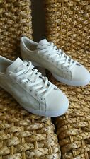 Adidas rod laver STAN SMITH GAZELLE SUPERSTAR CONDUCTOR RIVALRY METRO ATTITUDE