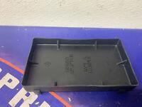 Seadoo Battery Height Adapater / Battery Spacer  GTI GTX RX XP LRV 3D GSX SP GTS