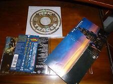 Kik Tracee / No Rules JAPAN+1 BVCP-148 B3