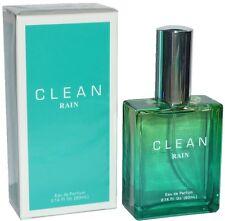Clean Rain 60 ml Eau de Parfum Spray