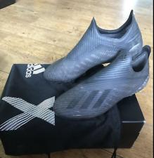 Adidas X19 + FG Uk Size 10