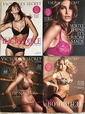 "2010 - 2011 Victoria""s Secret Catalog"