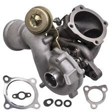 Turbolader Turbo für Audi A3 TT VW Golf Skoda 1.8L K03S K03-052 06A145713F