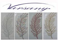 Any Purpose Red Rhinestone Jewellery Making Beads