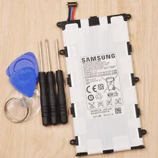 Genuine SP4960C3B Battery Samsung GALAXY TAB 2 7.0 GT-P3100 GT-P3113 P6200+Tools