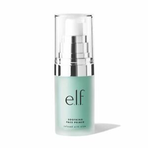 e.l.f. Soothing Face Primer (Free Ship)