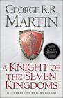 Knight Of The Seven Kingdom_Pb (UK IMPORT) BOOK NEW