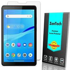 ZenTech Clear Screen Protector Guard Shield Cover Saver Film For Lenovo Tab M7