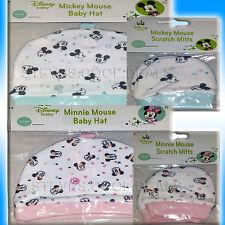 Disney Novelty/Cartoon Baby Accessories