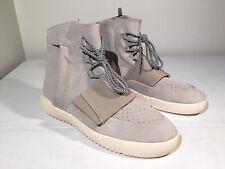 Adidas Yeezy Boost 750 OG Light Brown sz US 9.5   B35309