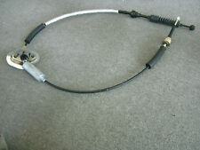 Kia 467903F060 Automatic AT Shift Cable Assembly 2005-2006 Amanti OEM Factory