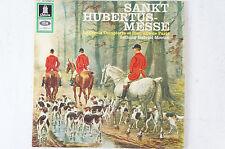Sankt Hubertus Messe Le Cercle Dampierre et Bien-allé de Paris Gabriel Morice 40