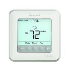 Honeywell TH6320U2008  T6 Pro Programmable Thermostat