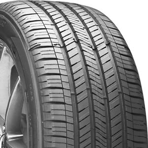 Tire Goodyear Eagle Touring 245/40R19 94W A/S High Performance
