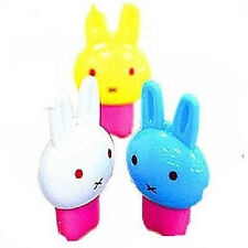 New USB 2.0 Mini Micro SD SDHC TF T- Flash Rabbit Memory Card Reader