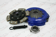 Stage 3 Uprated Paddle Clutch Kit EP82 EP91 4E-FTE Toyota Glanza Starlet Turbo
