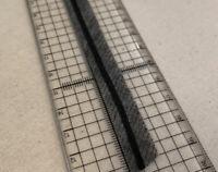 Viline Single Side Fusible Iron On Tape W Ribbon 10mm Charcoal Black Per 2m