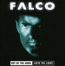 Falco - Out of the Dark [New CD] Germany - Import