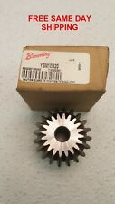 BROWNING YSM10B20  ITEM 747156-F3