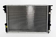 Motorkühler Kühler OPEL OMEGA B (25_, 26_, 27_) 2.2 16V