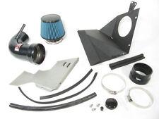 Injen SP Series Short Ram Air Intake Black for 2013 Hyundai Genesis Coupe 3.8L