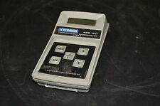 Omega Thermocouple Thermometer Temperature Indicator 450 AKT Type K