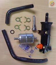 Dodge 5.9L Lift Pump, Cummins Diesel, 03-04 Dodge 5.9L Stock OEM Pump Carter