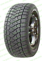 4x 215/60 R16 99H WT84 retread winter tyres - made in Germany