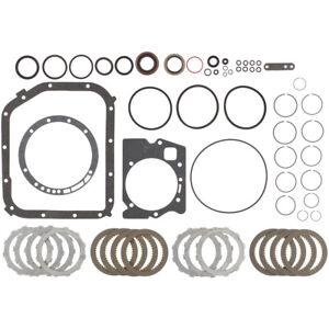 Auto Trans Master Repair Kit ATP TM-13