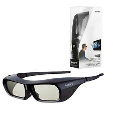 Sony TDG-BR250 3D Glasses for Bravia EX720 HX750 HX800 HDTV 2010-2012 Models OEM