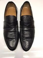 95b172c9258 Gucci Men s 5.5 Men s US Shoe Size for sale