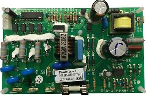 Emerson Copeland Power Board Zx Eazycool 8403761 £199 + Vat 9am Delivery Avail