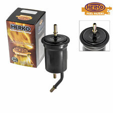 Herko Fuel Filter FKI05 For Kia Rio 1.5L-L4 1.6L-L4 2001-2005