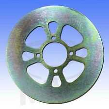 EBC Bremsscheibe MD6236D Hinten Yamaha YFM 350 S/T/V/RWV/RW/RX/RY Raptor 04-09