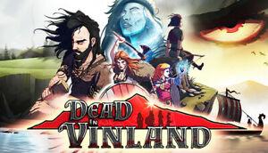 Dead In Vinland - STEAM KEY - Code - Digital - Download - PC & Mac