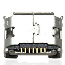 CONNETTORE DOCK jack RICARICA Micro USB PORTA DATI CARICA x Galaxy S2 i9105 PLUS