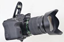 Pentax K30+SMC Pentax DA 1:4 16-45mm ED-AL+SMC Pentax DA 1:2.8 40mm, 3758 shots