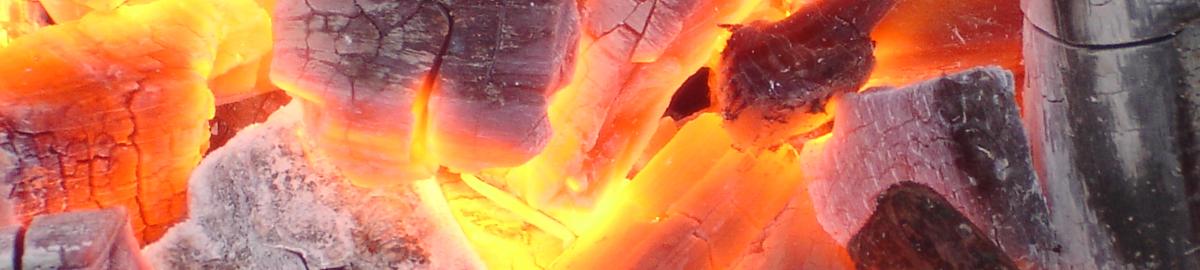 B&P - Brennholz, Holzkohle und Mehr
