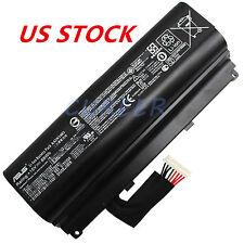 Genuine Oem ASUS Battery G751 G751J G751J-BHI7T25 A42LM93 4ICR19/66-2 A42N1403